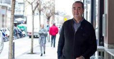 Hablando de Política y Turismo 2.0 con Luis Fernández del Campo