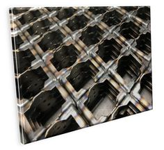 What is sheet metal work - Sheet Metal Work, Stainless Steel Alloy, Welding Equipment, Aluminium Alloy, Metal Working, Link, Sheet Metal Shop, Metalworking