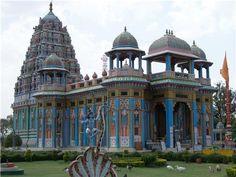 Balajipuram.JPG (500×375)