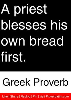 387 Best Greek Words Quotes Images Words Quotes Greek Words