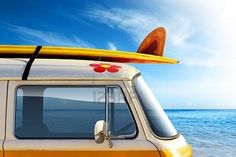 It's summer!!! Wanna take a ride with me?
