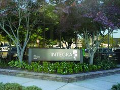 Integra LifeSciences Reports Fourth Quarter and Full-Year 2016 Financial Results - http://www.orthospinenews.com/integra-lifesciences-reports-fourth-quarter-and-full-year-2016-financial-results/