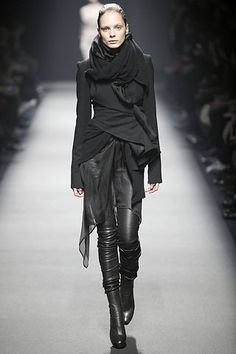 black on black --skingraft designs