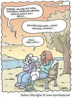 Aysegul