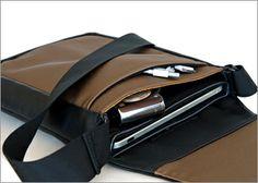 20 Cool Laptop Bags