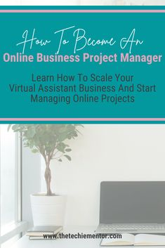 Are you ready to scale and grow your Virtual Assistant Business by learning new services? When you scale your business you have the ability to earn more money and do different things. Learn how you can transition from being a virtual assistant to an online business project manager with my free training webinar. For more virtual assistant training and tips on how to learn in demand services follow me @thetechiementor Managing People, Virtual Assistant Services, Data Processing, Earn More Money, Free Training, Past Life, Project Management, Online Business, Finding Yourself
