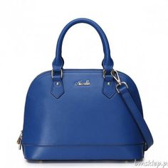 Bagtreeok for wholesale Tote Bags, offers the highest quality and hottest Fashion lady leather bags Blue. Buy top quality China Wholesale Tote Bags from Chinese Handbags wholesaler Stylish Handbags, Hobo Handbags, Shoulder Handbags, Fashion Handbags, Leather Handbags, Leather Bags, Wholesale Tote Bags, Blue Bags, Small Bags
