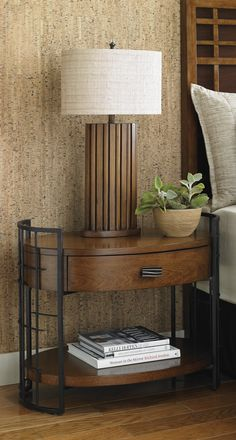 """nightstands"" ""contemporary nightstands"" ""modern nightstands"" by InStyle-Decor.com Hollywood, for more beautiful ""nightstand"" inspirations use our site search box term ""nightstand"" nightstand ideas, custom nightstands, high end nightstands, high quality nightstands, luxury bedside tables, designer bedside tables, custom bedside tables, high end bedside tables, high quality bedside tables, modern bedside tables, contemporary bedside tables, luxury bedroom furniture, designer bedroom,"