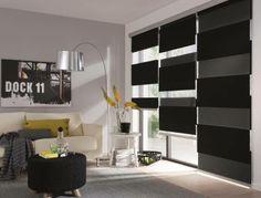 Rolgordijnen Slaapkamer 65 : Beste afbeeldingen van gordijnen en rolgordijnen curtains