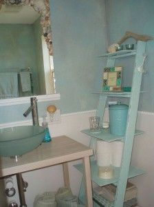 Decorations for Bathroom Ideas