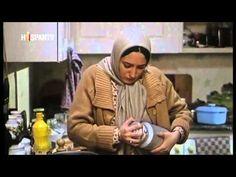 Tala Va Mes 1388 Full Movie با زیرنویس انگلیسی
