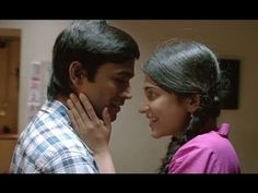 "Song: Kannazhaga. ""3"" is an Indian Tamil psychological thriller film. Soundtrack and film score were composed by debutante Anirudh Ravichander. 3 released on 30 March 2012. Soundtrack released: 28 December 2011"