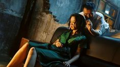 Sehen Long Day's Journey Into Night 2018 ganzer film deutsch KOMPLETT Kino Long Day's Journey Into Night 2018Complete Film Deutsch, Long Day's Journey Into Night Online Kostenlos, Ganzer Film Long Day's Journey Into Night Complete Stream Deutsch, Long Day's Journey Into Night Ganzer Film Deutsch