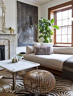 Home Interior And Gifts living room inspiration.Home Interior And Gifts living room inspiration Decor, Home Living Room, Interior, Home Decor, Room Inspiration, House Interior, Interior Design, Living Decor, Living Room Designs