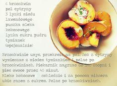 love affair on a plate: sierpień 2012 Love Affair, Cantaloupe, Plates, Fruit, Food, Licence Plates, Dishes, Griddles, Essen