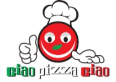 Ciao Pizza Ciao JLT Dubai