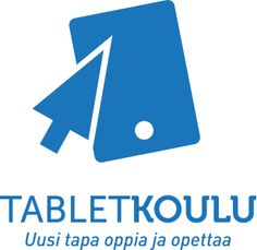 Tabletkoulu.fi - Tabletkoulu.fi Symbols, Letters, Check, Letter, Lettering, Glyphs, Calligraphy, Icons