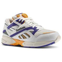 e1602b836d0c Pump Graphlite Vintage - Reebok Vintage Shoes Men