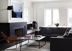 Toorak-House-Robson-RAK-Architects-©-Sharyn-Cairns-05-Est-Magazine.jpg 746×533 pixels