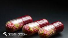 Antibiotics Made Irrelevant By Colloidal Silver?  http://blogs.naturalnews.com/antibiotics-made-irrelevant-by-colloidal-silver-2/