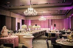 The W Austin Wedding Venues Hily Ever After