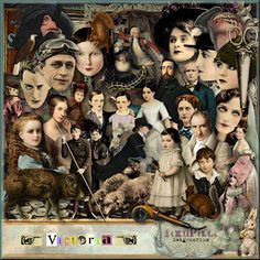 itKuPiLLi Imagenarium Victoria