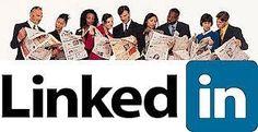 linkedin: la xarxa professional
