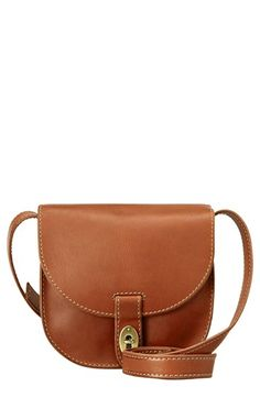 Fossil 'Austin - Small' Crossbody Bag