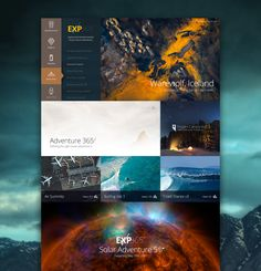 EXP365-Dashboard.jpg (1680×1745)