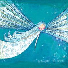 Monoco | Whispering angel