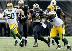 saints packers 2014 Ingra. New Orleans Saints, October 26, 2014
