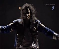 all4michael michael jackson, blood on the dancefloor, good bye