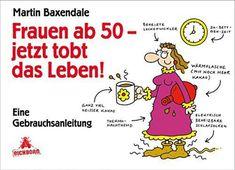 Lustige Einladung Zum 50 Geburtstag Geschenkverpackung