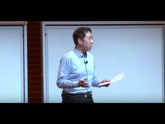 On Wednesday, January 25, 2017, Baidu chief scientist, Coursera co-founder, and Stanford adjunct professor Andrew Ng spoke at the Stanford MSx Future Forum. ...