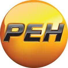 REN TV [Рен ТВ] Live Streaming Online | Watch Channel 18+