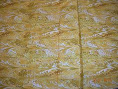 Pazazzo for Benartex 1035 by KellysCreations10 on Etsy, $8.00