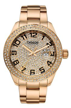 L.A. Rigor Code  910071.8 Price  220 € 7bb467fc7e0