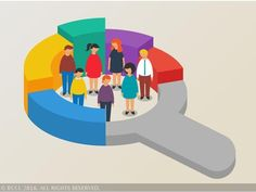 How to use Big Data to get a 360 view of your customers - The Economic Times