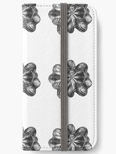 """""""Unnamed 03"""" iPhone Wallet by Asmo Turunen. #design #iphonewallet #iphonecase #atcreativevisuals"""