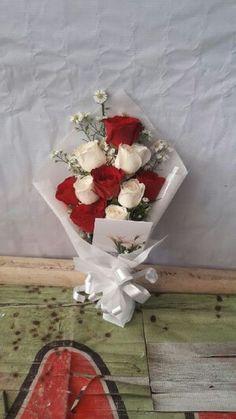 20 Gambar Buket Bunga Wisuda Terbaik Buket Bunga Wisuda