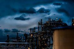Milliarden-Subventionierung fossiler Brennstoffe