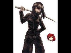 Blood Reign Curse of the Yoma English * japan cartoon full eng * cartoon...