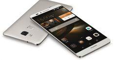 Huawei Mate S, www.tecnogeek.es