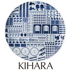 【楽天市場】【ふるさと納税】KIHARA プレート ARITA ICON:佐賀県有田町