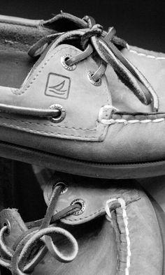 Sperry Boat Shoes for Men, Women, & Kids Preppy Style, Style Me, Boat Shoes, Men's Shoes, Sailing Shoes, Sperry Topsiders, Fashion Shoes, Mens Fashion, Fashion News