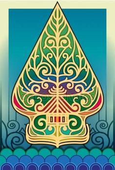 Life Symbol, Installation Art, Vector Art, Scene, Symbols, Culture, Stock Photos, Wallpaper, Illustration