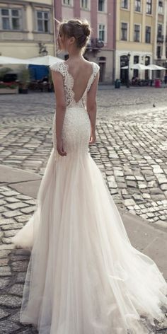 Riki Dalal Wedding Dresses 2018 And#8211; Shakespeare Collection ★ See more: https://weddingdressesguide.com/riki-dalal-wedding-dresses/ #bridalgown #weddingdress
