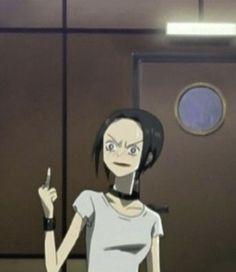 Manga Anime, Old Anime, Otaku Anime, Manga Art, Alice Cullen, Yazawa Ai, Nana Manga, Nana Osaki, Collages