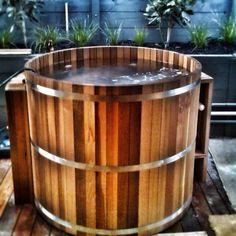 Western Red Cedar Hot Tub | Other Home & Garden | Gumtree Australia Maroochydore Area - Maroochydore | 1139948855