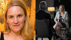 """Frances Haugen is a former Facebook employee who revealed herself as the whistleblower who provided private research documents to The Wall Street Journal for its Facebook Files project. Haugen was a product manager at Facebook until May 2021 and has worked for several major tech and social media companies during her 15-year career. Haugen revealed her identity during an interview with CBS' """"60 Minutes"""" on Sunday, October 3, 2021."""